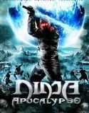 Ninja Apocalypse 2014 Full HD TEk PArt izle |