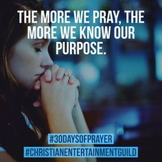 When God wants to do something within us, our work, our industry, our projects, ourselves, our nation He starts by motivating us to pray. When people start praying together things happen. Our prayer today is Lord revive our hearts and Help us to focus on your plan. Keep us from focusing on the things that draw Christians in entertainment a part. Draw us together Lord. Unite us. Lord revive our hearts. Revive our family of Christians in entertainment. #dreambiglovemore…