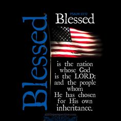 welcome to scripture pictures Pray For America, I Love America, God Bless America, Patriotic Pictures, Patriotic Quotes, Prayer Quotes, Spiritual Quotes, Bible Quotes, America Quotes