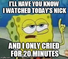 spongebob memes | Spongebob meme 7 by ~ipostfanfiction on deviantART