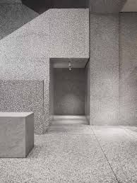 chipperfield valentino - Google Search