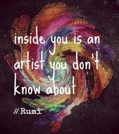 Discover the Top 25 Most Inspiring Rumi Quotes: mystical Rumi quotes on Love, Transformation and Wisdom. Rumi Quotes, Inspirational Quotes, Motivational, Wisdom Quotes, Quotes Quotes, Citation Art, Craft Quotes, Quote Art, Quotes On Art
