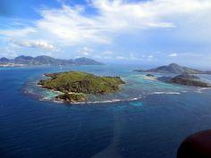 #Seychelles