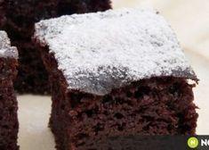 Startlap recept Lidl, Kefir, Low Carb, Recipes, Food, Pastries, Cakes, Candy, Pies