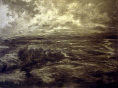 After Rain by Mikhail Savchenko Rain, Wall Art, Drawings, Painting, Rain Fall, Painting Art, Paintings, Drawing, Painted Canvas