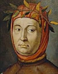 Francesco Petrarca, commonly anglicized as Petrarch, was an Italian scholar and poet in Renaissance Italy, and one of the earliest humanists. Petrarch's rediscovery of Cicero's letters is often credited for initiating the Renaissance