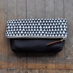 new pouches from bookhou