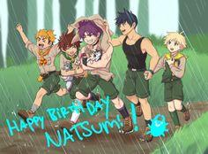 Camp Buddy, Kid Flash, Sailor Moon, Art Reference, Camping, Animation, Fan Art, Cartoon, Anime Boys