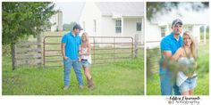 Ashley Lipscomb Photography. Couple. Lifestyle Session.
