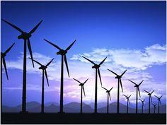 Chile está adoptando energía más limpia | MFAEB
