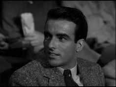 A Place In The Sun Montgomery Clift & Elizabeth Taylor English . My Beau, Montgomery Clift, I Adore You, Elizabeth Taylor, Your Smile, Drama, Youtube, English, Sun