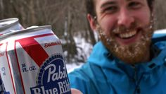 Mountain Skills: Hydrate or Die