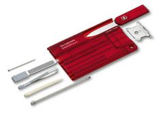 SwissCard Quattro (0.7200.T)
