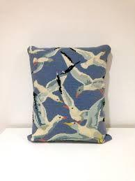 Resultado de imagem para needlepoint pillow, pinterest