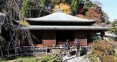 templos budistas nichiren - Resultados Yahoo Search Results Yahoo Search da busca de imagens