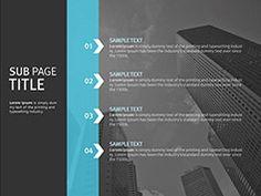 파워포인트 템플릿 - 게티이미지뱅크 Ppt Design, Layout Design, Graphic Design, Presentation Design, Presentation Templates, Ppt Template, Editorial Design, Keynote, Contents