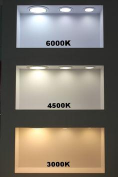 Lâmpada Led Dicróica 5w Bivolt E27 3000/4500/6000k   COLDSUN Iluminação Led