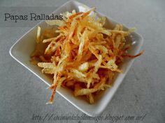 http://cocinandolosdomingos.blogspot.com.ar/2014/02/papas-ralladas.html