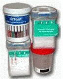 Medimpex United Inc. - http://wholesaleshippers.com/wholesaler/medimpex-united-inc/