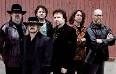 Initially, Special were one of many Southern rock bands in the vein of the Allman Brothers and Lynyrd Skynyrd; in fact, the band was led by Donnie Van Zant Music Tv, Pop Music, 38 Special Band, Rock Music News, Best Rock Bands, Artist Biography, Rock Legends, My Favorite Music, Classic Rock