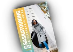 Welcome to Saskatoon University Of Saskatchewan, Online Newsletter, Concept Photography, Find Hotels, Lonely Planet, Tourism, Things To Do, Restaurants, Urban