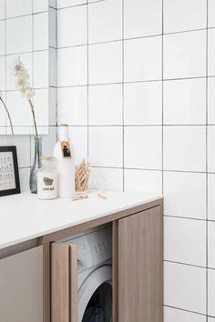 Acqua & Sapone, arredamento bagno BIREX