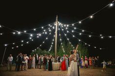 El Día De Buffet, Dolores Park, Wedding Decoration, Catering Display, Lunch Buffet