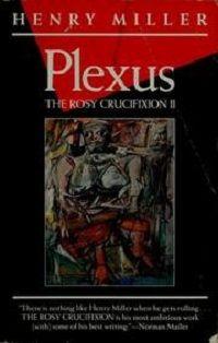 Henry Miller, Plexus