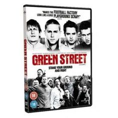 http://ift.tt/2dNUwca | Green Street DVD | #Movies #film #trailers #blu-ray #dvd #tv #Comedy #Action #Adventure #Classics online movies watch movies  tv shows Science Fiction Kids & Family Mystery Thrillers #Romance film review movie reviews movies reviews