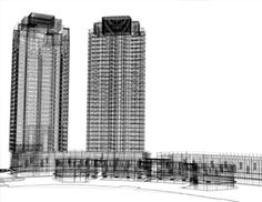 Up Coming Project located Delhi NCR. Invest imperiastructures.com and enjoy your dream.