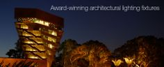 SISTEMALUX - Award-winning architectural lighting fixtures