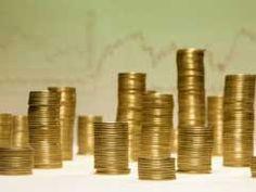Great Penny Stocks – Top 10 Winners! - http://www.investmentadvisortips.com/great-penny-stocks-top-10-winners/