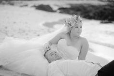 Ocean Studio Fiji, Fiji Wedding Photographer, Matamanoa Island Resort.