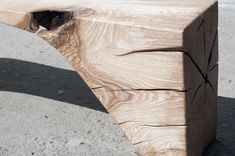 natúr fa design bútor Country Chic, Wabi Sabi, Rustic Furniture, Fa, Minimalism, Shabby Chic, Wood, Crafts, Design