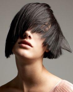 Medium Haircut Ideas 2012 For Women (7)