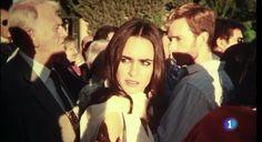 Captura vídeo http://www.rtve.es/alacarta/videos/cuentame-como-paso/cuentame-como-paso-t16-amor-droga-blanda-capitulo-278/2990253/
