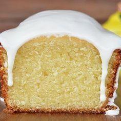 Blog de recetas y paseos gastronómicos. Computer Cake, Plum Cake, Pan Dulce, Healthy Desserts, Vanilla Cake, Love Food, Sweet Recipes, Cupcake Cakes, Bakery