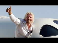 Who Is The Richest Person In The World [Online]-System $64,922 88 Dollar...