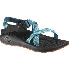 ce585c859d7 Shop Our Original Hiking Sandals - Classic Z