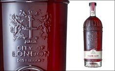 City of London Distillery gins has been added to Spirit Cartel's growing…