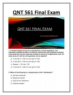 We specialize in providing you instant exam help to score the marks you have always dreamed. Get online help for the UOP Business Law 531 Week 6 Final Exam Question Answers (University of Phoenix). Exam Answer, Question And Answer, This Or That Questions, Online Help, Got Online, Final Exams, Finals, Phoenix, Law