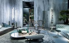 Manila- BAXTER | MOM: the MAISON&OBJET experience all year round