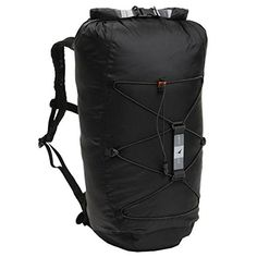Check out the Exped Cloudburst 25 Rucksack at Cotswold Outdoor. The perfect combination of a waterproof packsack and a featherlight backpack.The Exped Cloudburst is an essential piece of kit for. Best Hiking Backpacks, Folding Ladder, Bathroom Exhaust Fan, Backpack Reviews, Hiking Tips, Shopping Stores, Cloth Bags, Outdoor Gear