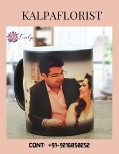 #teamugs #coffeemug #uniquemugs #uniquegifts #bairthdaygift #gifting #online #bestgiftever #valentinesdaygift #uniquegiftideas #usefulgifts #couplegifts #mugprinting #sendgiftstoindia #giftsforher #giftsforfriends #buygiftsonline #giftsforfriends #bestgiftever Contact 👉 +91 - 92168 - 50252 Fathers Day Uk, Cheap Fathers Day Gifts, Personalized Fathers Day Gifts, Gifts For Dad, Valentines Day Gifts Boyfriends, Boyfriend Gifts, Valentine Day Gifts, Buy Gifts Online, Online Gift Store