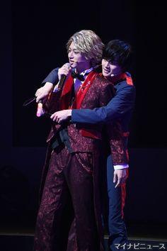 Kamen Rider, Power Rangers, Love Life, Haikyuu, Handsome, Wattpad, Japanese, Samurai, Concert