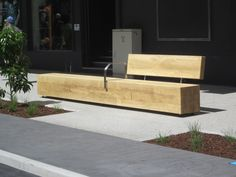 Too formal? LETS TALK ABOUT IF THE BENCHES NEAR THE FIREPIT ARE 1.) WOOD OR STONE AND 2.) IF THEY HAVE BACKS OR NOT