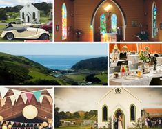 AND make is a popular for receptions and functions. Situated in the farming and lifestyle area of Makara, is twenty minutes drive from the centre of hall is available for hire at competitive rates.