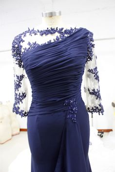 Mother Of The Bride Dresses in style Mother Of Bride Outfits, Mother Of Groom Dresses, Mothers Dresses, Mother Of The Bride, Mob Dresses, Bride Dresses, Fashion Dresses, Wedding Dresses, Bridesmaid Dresses Plus Size