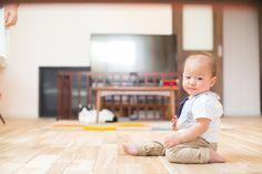 ご家族と子供写真の撮影はじめました | 結婚式の写真撮影 ウェディングカメラマン寺川昌宏(ブライダルフォト)