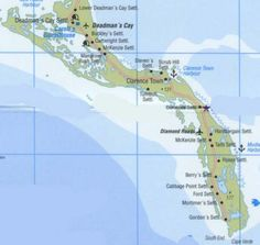 long island bahamas | north long island central long island south long island